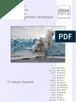 INF2012 livre blanc climat2012 _FR