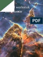 Profiel Werkstuk Astronomie Beta7 (2)