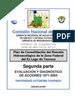 Carl PDF Fquin