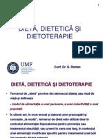 1. Curs Dieta-Oct 2012
