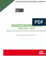 ambiental-agendambiente-2013-2014