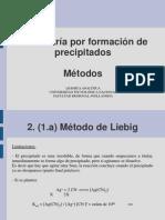 volumetraporformacindeprecipitados-120626192407-phpapp01