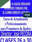 Las Clases Del Dr Bensadon5