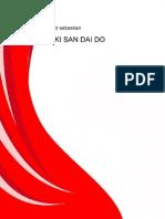 REIKI SAN DAI DO.pdf