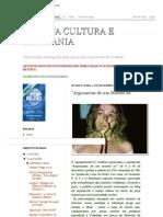 REVISTA CULTURA E CIDADANIA