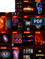 Plasma Universum  - Das elektrische Universum