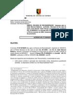 02748_09_Decisao_llopes_APL-TC.pdf