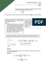 Presion y Fluidos 1 (1)