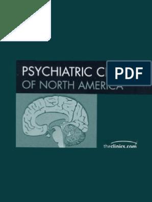 Childlike Sex Dolls Hentai - psychiatric clinics of north america | Attachment Theory ...
