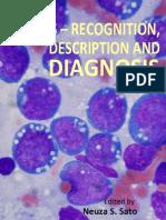 syphilis recognition description and diagnosis