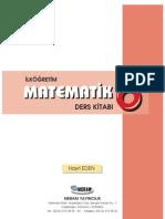 Matematik 6 DK MERAM