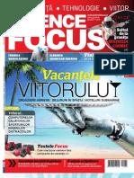 Science Focus Iulie-August (3)
