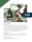 Advanced Practical CRT Monitor Repair Course