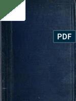 a clinical manual of mental diseases FRANCIS DERCUM.pdf