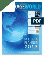 BeverageWorld_2013_Media_Planner.pdf