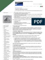 Controle Estatístico do Processo _ 3 - Fase Preparatória e Elaboração dos Gráficos _ Portal Action