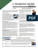 MMF I&R Excerpt 2013 Jan 02