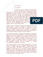 Carta de Denisse Dresser a Carlos Slim