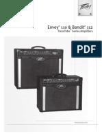 Create Amplificador Configuration