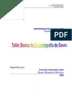 Taller Basic o Cg