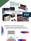 PDT UNIT15 DF024(student)