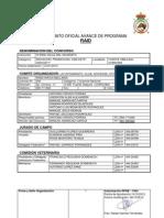 AvanceFuenteObejuna2013.pdf