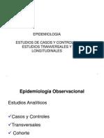 8 Clase Casos y Controles Epi 2012-1