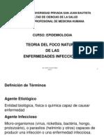 13 Clase Teoria Foco Natural 2012-1