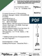 fax_1308808 - USA - 07. Januar 2013