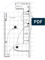 kitchen layout example