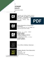 EJERCICIOS Practiques2.PDF Photoshop