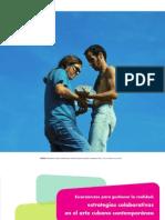 Colectivos Cubanos ARTECONTEXTO 34-35