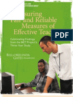 MET_Ensuring Fair and Reliable Measures_Practitioner Brief