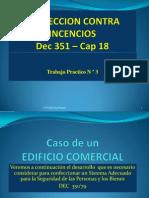 Tp3 Protec c Incd