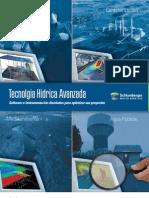2009 Software Spanish