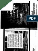 Estimator Equipment Installation Manhour Manual