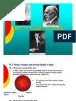 PDT UNIT16 DF024(Student)