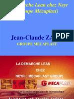 2-Mecaplast JC Zago 1