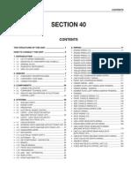 Deutz TCD 2015 V08 EMR3_Diagnostic_trouble_codes