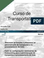 CURSO_CAP_01