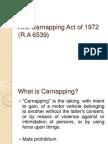 carnapping (1)