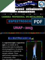 Espect Rosco Pia