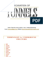 tunnels-091214235809-phpapp02