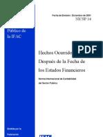ES-NICSP_14