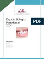 Espacio Biologico Histologia (1)