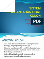 ppt.SPOKOLON