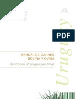 Manual de cortes INAC