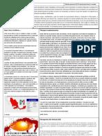 Número 5 Periódico Derecho de Réplica / #YoSoy132