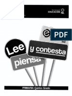 PruebaEnlaceIntermedia2012-5ºgrado