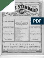 Bible Standard December 1892